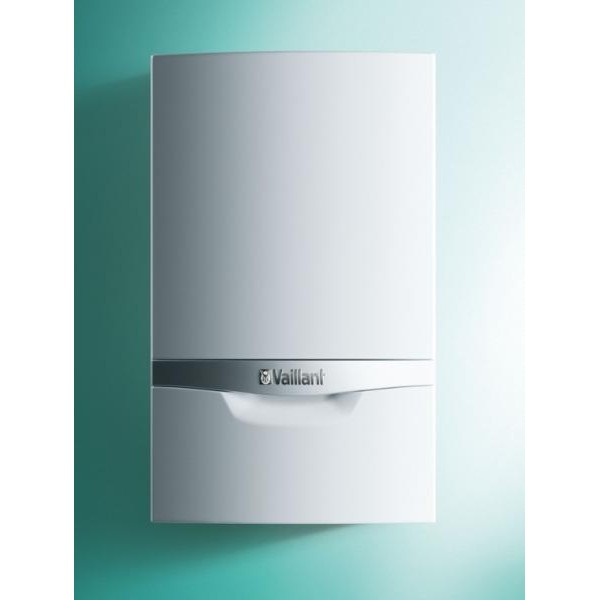 Vaillant ecoTEC exclusive VUW 356/5-7 (0010017107) + Termostat Wireless