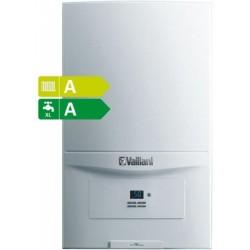 Vaillant ecoTEC Pure VUW 286/7-2 (0010019988) + Cadou