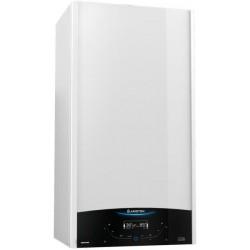 Ariston Genus One 35 (3301020) + Termostat Wireless + 5 ani garantie