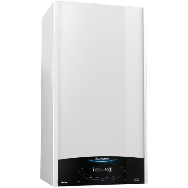 CADOU Termostat Wireless la Genus One 30 (3301019) + 5 ani garantie