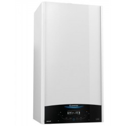 Ariston Genus One 24 (3301018) + Cadou Termostat Wireless