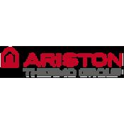 Aer Conditionat Ariston