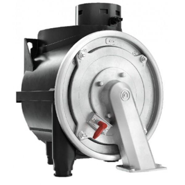 CADOU Termostat Wireless la Ariston Cares S 24 - 24 kW (3301637)