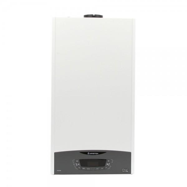 CADOU Termostat Wireless la Ariston Clas One 30 kW (3301022)