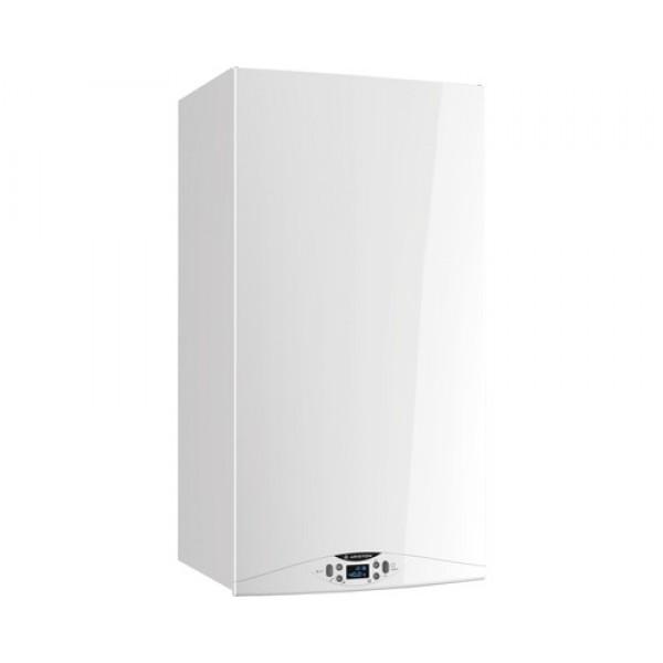 CADOU Termostat Wireless la Ariston HS Premium 24 kW (3300761)