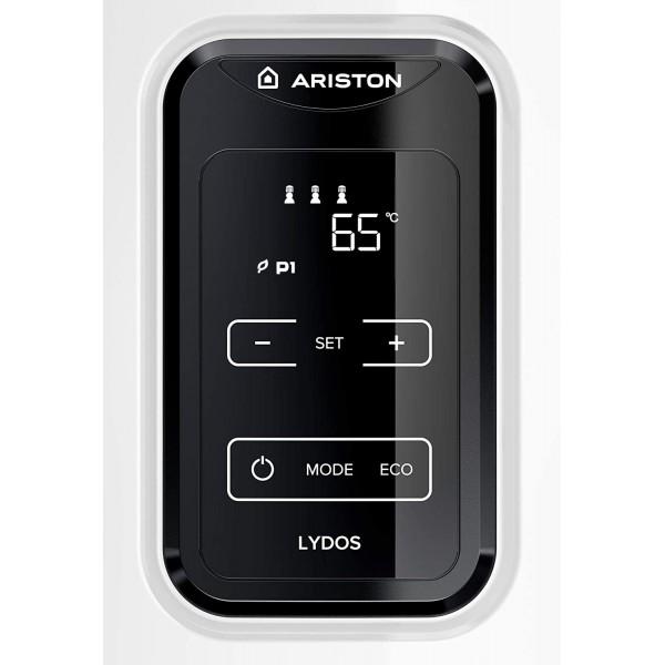 Boiler electric Ariston Lydos Plus 50 1.8K