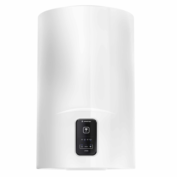 Boiler electric Lydos WiFi 80 V 1.8K