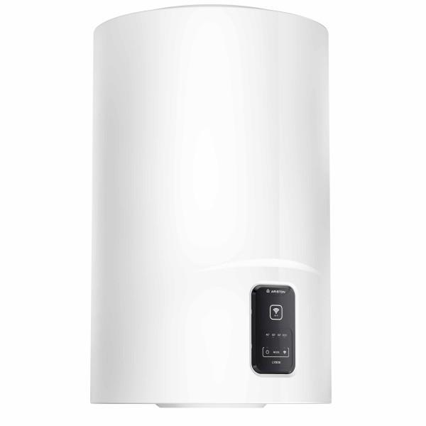Boiler electric Lydos WiFi 50 V 1.8K