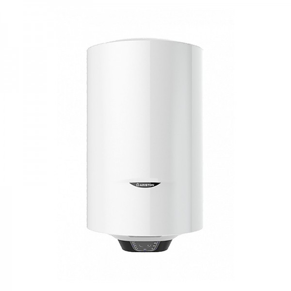 Boiler electric Ariston Pro 1 Eco 80 1.8K