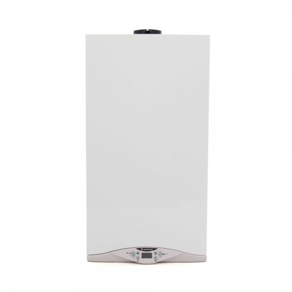 CADOU Termostat Wireless la Ariston Cares / HS Premium 24 kW (3301322)