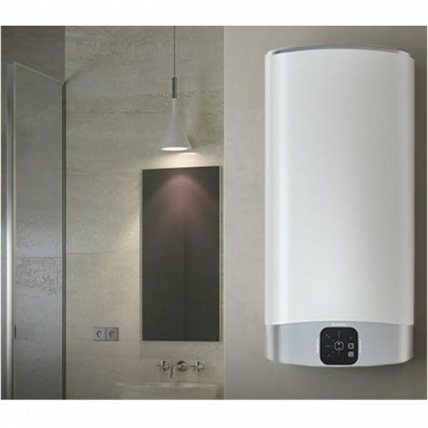 Boiler electric Ariston VELIS EVO 100 EU
