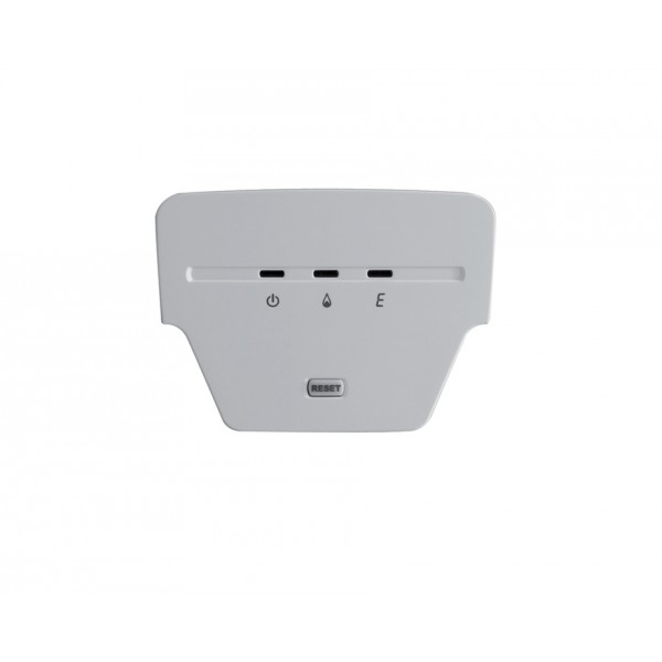 Baxi Interfata cu 3 leduri Think cu conectare prin fir (7102340)