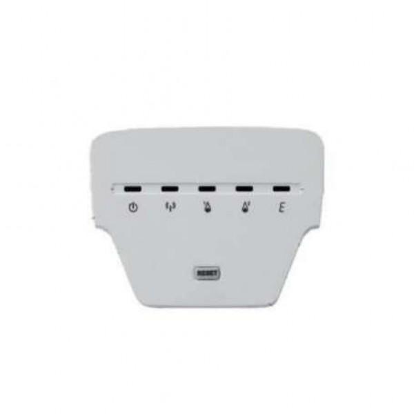 Baxi Interfata cu 5 leduri wireless cu suport THINK (7102441)
