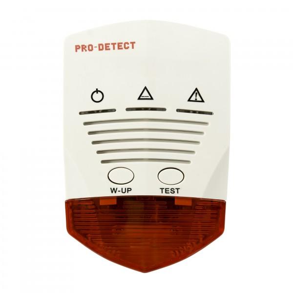 """Detector scurgeri gaz """"PRO DETECT"""""""