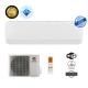Gree Aparat de aer conditionat G-tech GWH12AEC-K6DNA1A 12000 BTU, Wi-Fi, COLD PLASMA