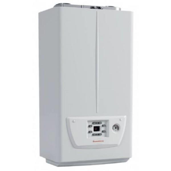 Immergas Centrala termica Victrix Omnia 25 kW (041509-154)
