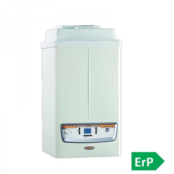 Immergas Centrala termica Victrix Pro 120 2 ErP - 120 kW (3.025621)