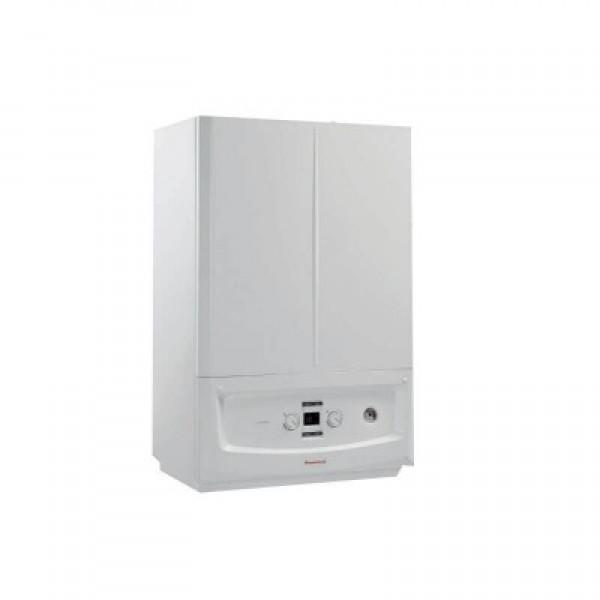 Immergas Victrix Zeus 25 kW, condensare, boiler incorporat 45 litri (3.028381)
