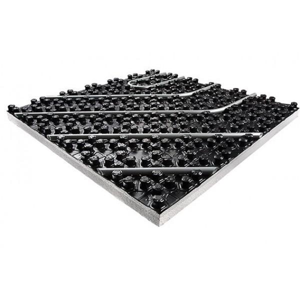 Kermi Placa cu nuturi 30-2mm, 9.91mp (SFDNSP01000)