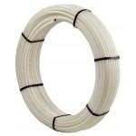 Kermi Teava PEXa din polietilena reticulata Ø 16x2mm, colac 600 ml (SFRPEA16060)