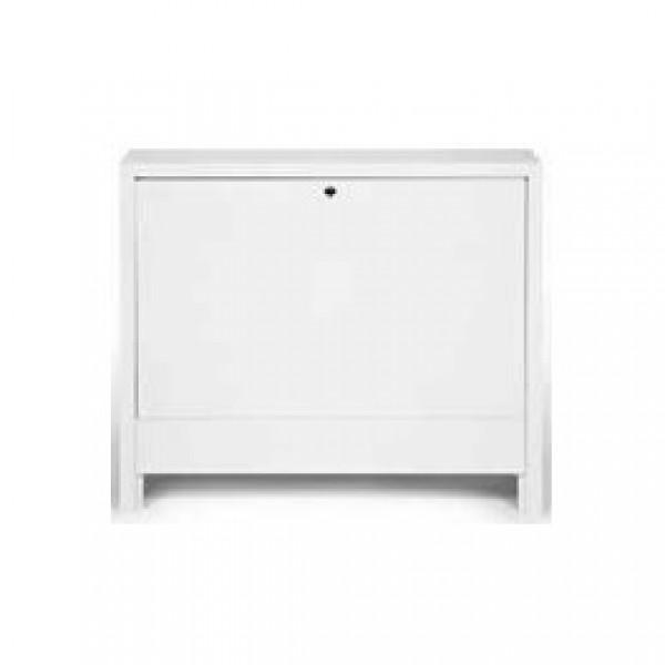 REHAU Dulap BASIC pentru distribuitor, montat în perete UP - tip 4  (Lxa:1210-120) 1 Buc