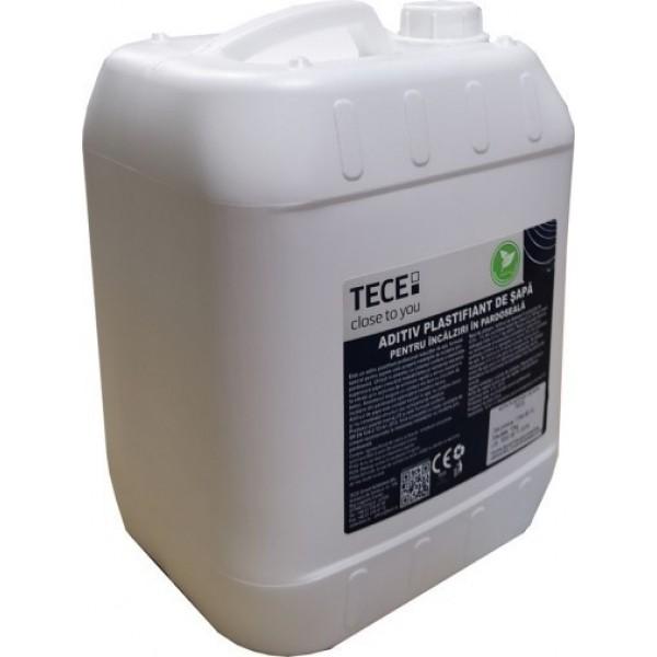 TECE Aditiv TECEfloor SLQ pentru sapa, 10 kg (77642010)