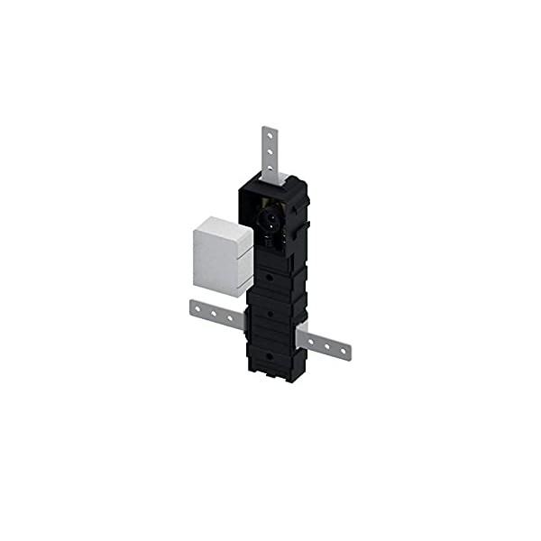 TECE Set de montaj RTL box TECEfloor (77470010)