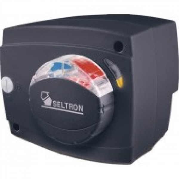 TECE Servomotor pentru vana de amestec TECEfloor 230 V (77460005)
