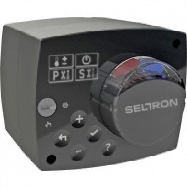 TECE Regulator de temperatura constanta TECEfloor 230 V (77460006)