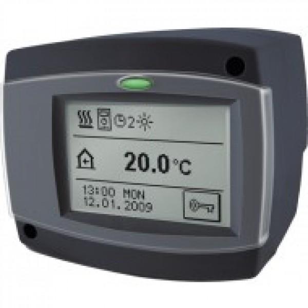 TECE Regulator de amestec compact TECEfloor 230 V (77460007)