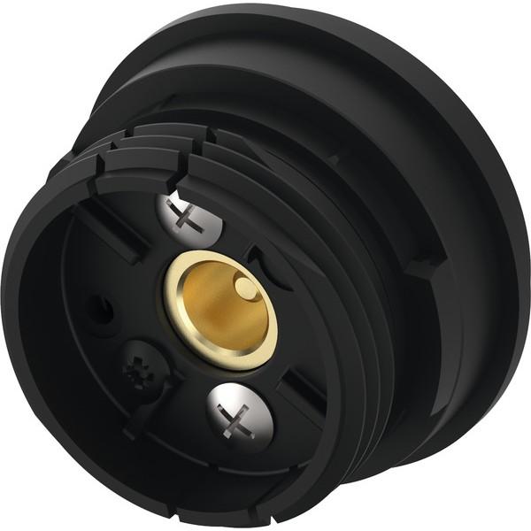 TECE Extensie pentru capul termostatic TECEfloor pentru RTL Box (77470025)