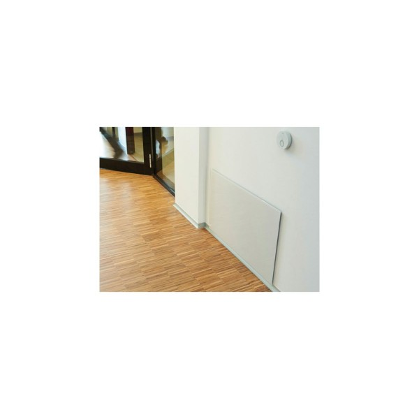 TECE Usa design TECEfloor de sticla 489x566 mm (77352011)