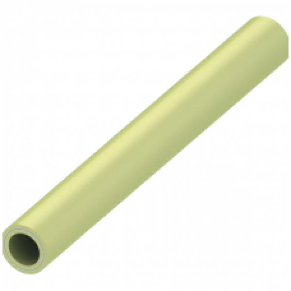 TECE Teava TECEfloor SLQ PE-MDXc 5S pt incalzire in pardoseala, Ø16 x 2 mm, colac 600ml (77141660)
