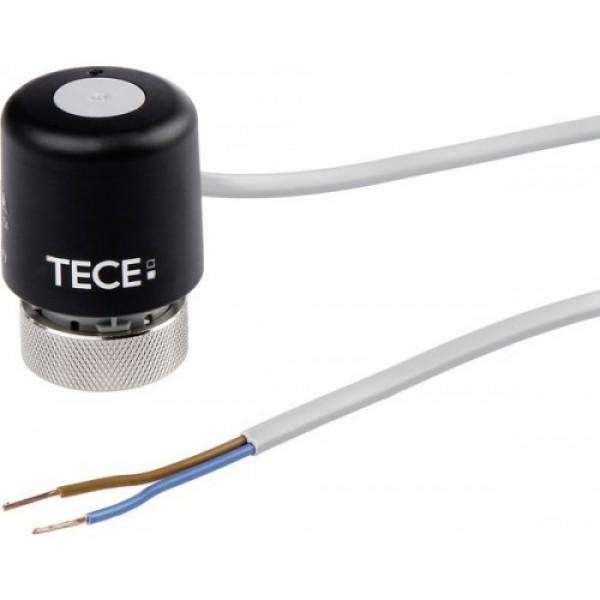 TECE Servomotor TECEfloor SLQ 1x220V/50Hz, IP54 (77490010)