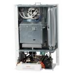 Motan Centrala termica Sigma 24 Erp - 24 kW + Termostat Wireless