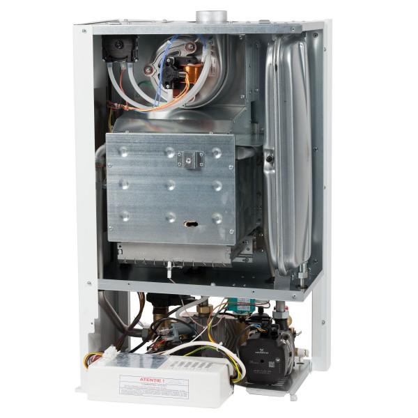 Motan Centrala termica KPLUS 24 kW