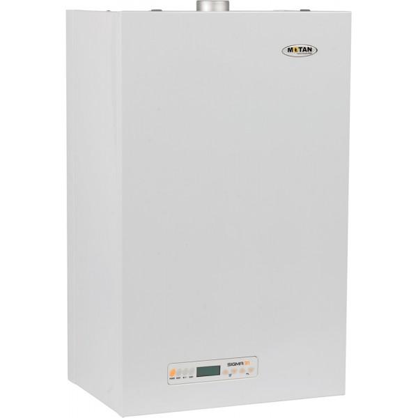 Motan Centrala termica Sigma 31 Erp - 31 kW