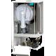 Cadou Filtru Antimagnetita Motan Centrala termica MkDens 35 Erp - 35 kW