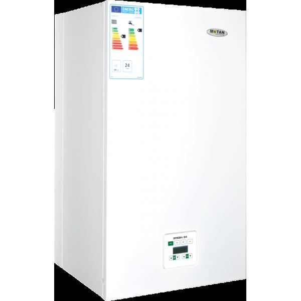 Motan Centrala termica Green 24 kW