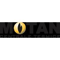 Centrale Motan