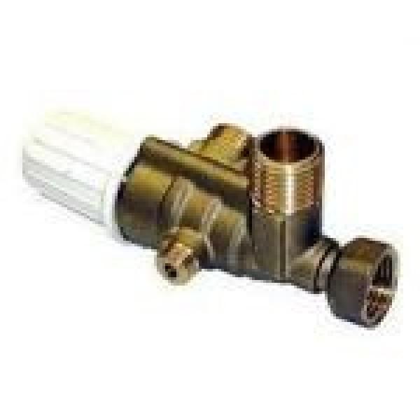 Ariston Vană de amestec termostatată integrată (3318379)