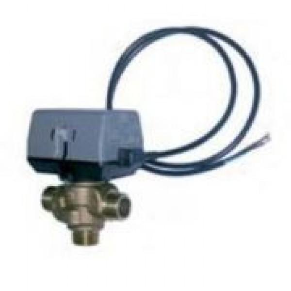 Ariston Vana deviatoare motorizata (3087085)