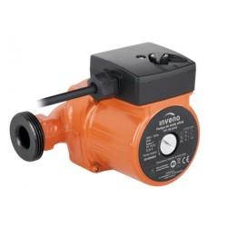 Invena Pompa RS25/6G CP-65-040