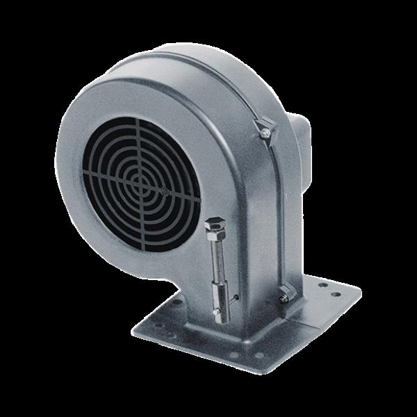 Salus Ventilator pentru cazan, aer insuflat BL-DP02