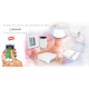 Salus Pachet de start Salus iT600 Smart Home SH-ROSP1