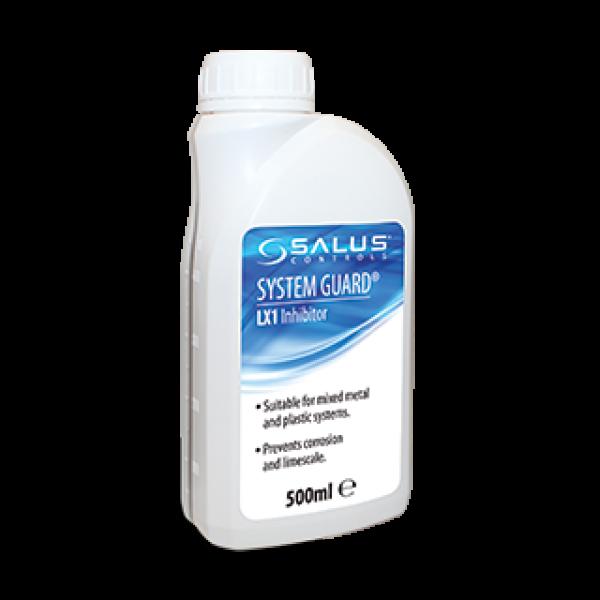 Salus Lichid inhibitor 500 ml LX1