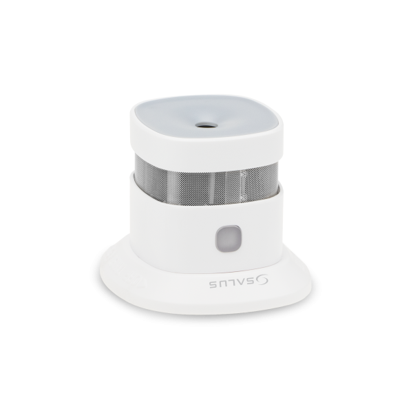 Salus Senzor de fum SD600
