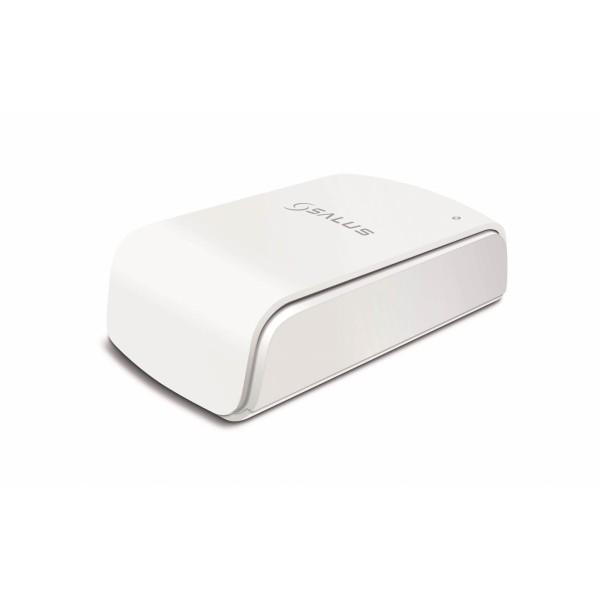 Salus Termostat ambiental fără ecran TS600