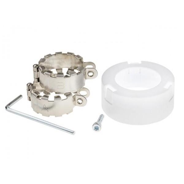 Salus Dispozitiv de protectie pt. capete termostatice tip TRV TP28-30