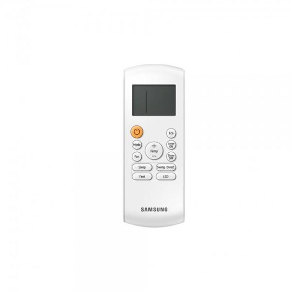 Samsung aer conditionat AR35 R32 18000 BTU (AR18TXHQASINEU)